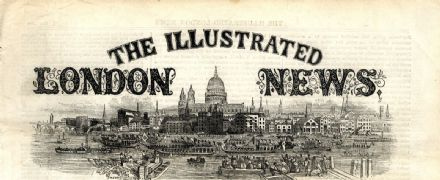 1862 ILLUSTRATED LONDON NEWS Exhibition SOUTHAMPTON Circassia Envoys VICTORIAN NEWSPAPER (1711)